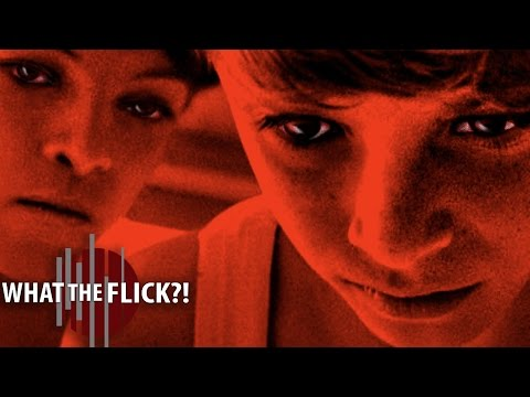 Goodnight mommy movie review Movie Streaming [Oct 2016]