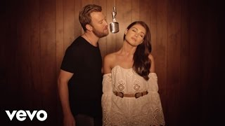 Charles Kelley Lonely Girl