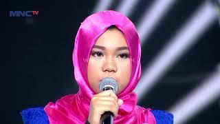 5 Penyanyi Yang Awalnya Diremehkan Namun Akhirnya Mengejutkan  I Can See Your Voice Indonesia