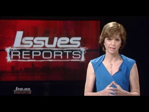 Issues Reports - Money Down the Drain? Investigating the Miami-Dade Water and Sewer System