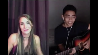 download lagu Singing To Girls On Younow Gone Sexual 2017 gratis