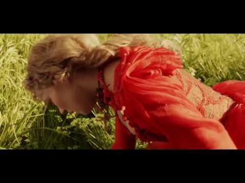Celine Dion Within Temptation John Newman - Love The World Again [HD] #Gay (Rob) #goMadridPride