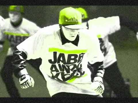 Jabbawockeez Blue Pill Tribute video