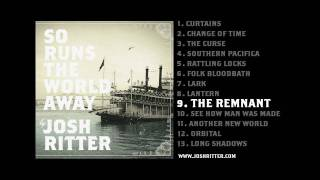Watch Josh Ritter The Remnant video