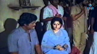Sita Ramulu