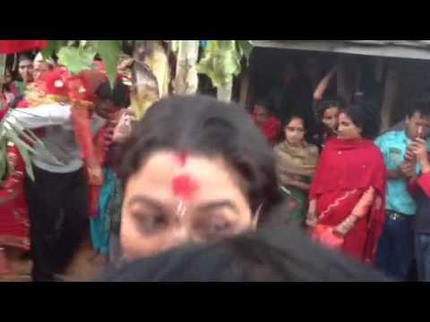 New Nepali Movie Atm video