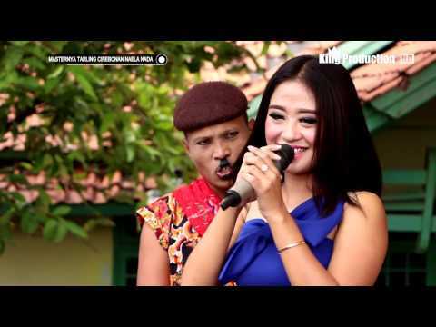 Cinta Berawan -  Tria Aulia - Naela Nada Live Kalibangka Pangenan Cirebon