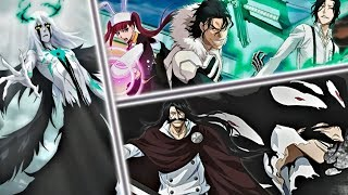 BANKAI LIVE STREAM AFTERMATH and TICKET SUMMONING! Bleach Brave Souls