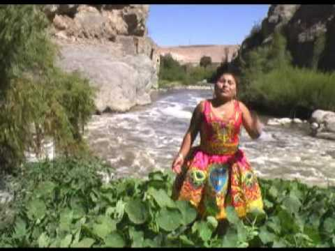 ROXANA YAULI () la faraona del sur --LA CUSQUEÑITA :::wWw.HUILLCANET.TK lo nuevo 2010
