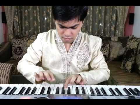 Eid Mubarak.....Salman Khan Song