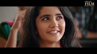 35% Katthavar Pass Official Trailer