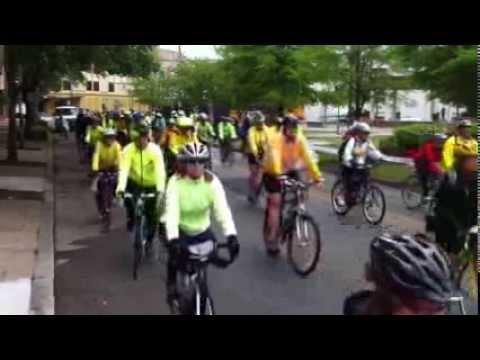 Bikes Lafayette La Cycle Zydeco Lafayette LA