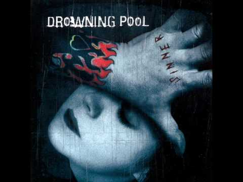 Drowning Pool - Rebell Yell