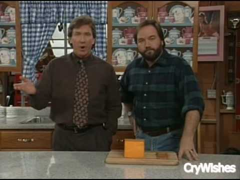 Home Improvement Show