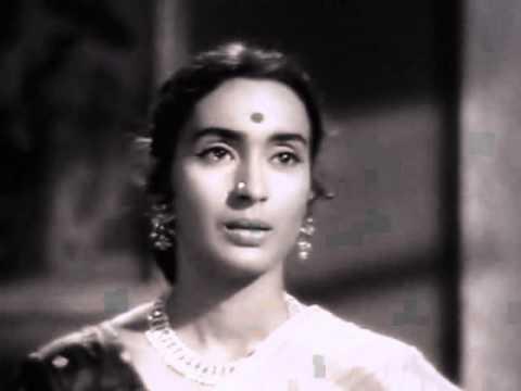 SARASWATI CHANDRA 1968 hamne apna sab kuchh khoya Mukesh Kalyanji...