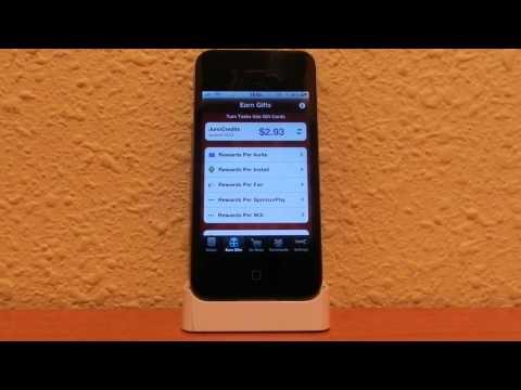 [GUÍA] JunoWallet. la manera más fácil de ganar premios en tu iPhone
