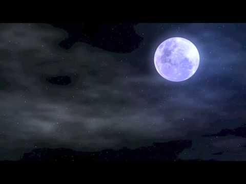 Christafari - O Holy Night