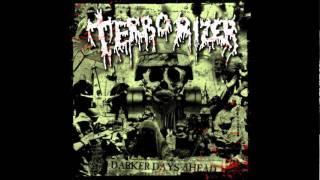 Watch Terrorizer Doomed Forever video