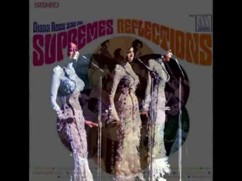 Supremes - I