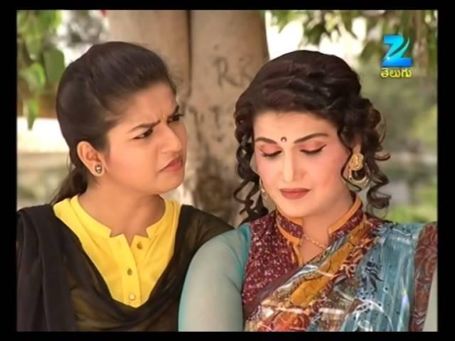 Muddu Bidda - Episode 1375  - July 28, 2014 - Episode Recap