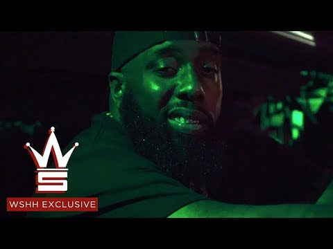 """Rod Wave Feat. GlokkNine """"Bag"""" (WSHH Exclusive - Official Music Video)"""