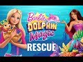 "film baru ""Barbie Dolphin Magic 2017 