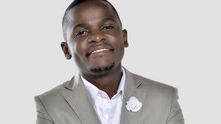 Utani wa mchekeshaji MC Pilipili kuhusu Warembo wa Tanzania
