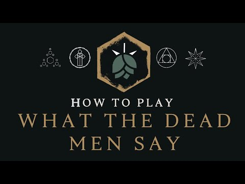 "Download  Matthew Kiichichaos Heafy I Trivium I How To Play Triviums ""What The Dead Men Say"" Gratis, download lagu terbaru"