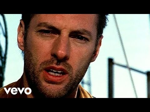 Darryl Worley - Second Wind
