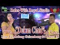 """Dukun Cinta"" RALES Full DJ Live TJ Medang Gelumbang (04/03/18) Created By Royal Studio"