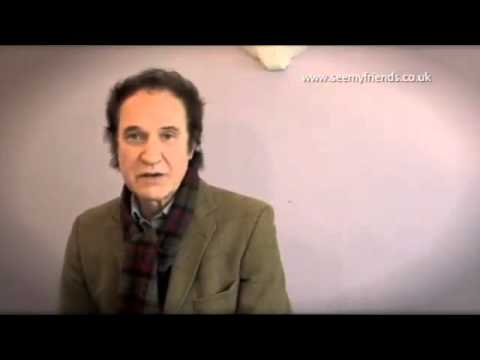 Ray Davies Interview Clips - Days