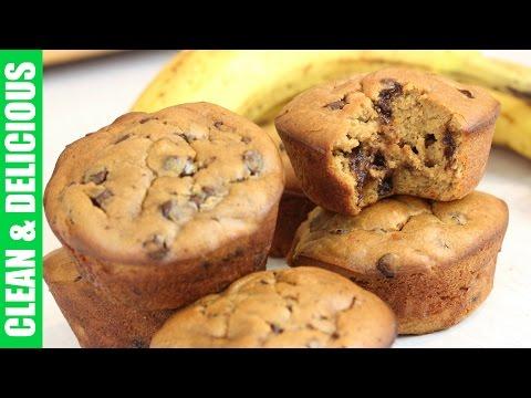 Baked beans ohne zucker