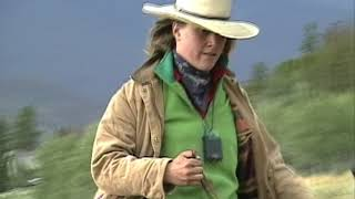 "Erin Zwiener (D) ""Move Mountains"""
