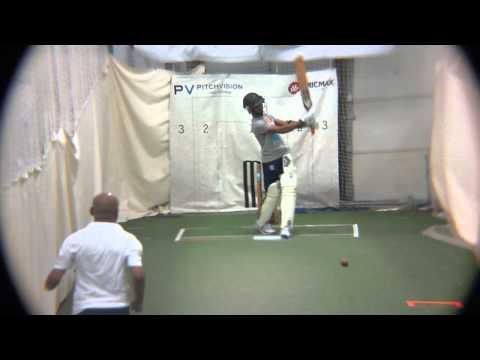 Ceylon Practice 13 April 2015