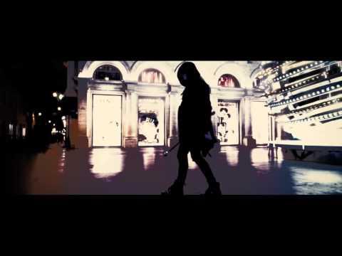 Junior Cally - Alcatraz (Prod by Jeremy Buxton)