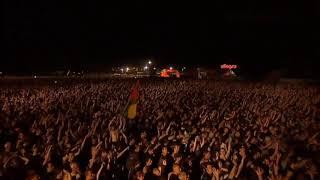 Download Lagu Selena Gomez - Back To You (Live) Gratis STAFABAND
