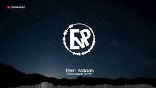 Deen Assalam (Versi Koplo) - Nissa Sabyan (Cover) | [EvP Music]
