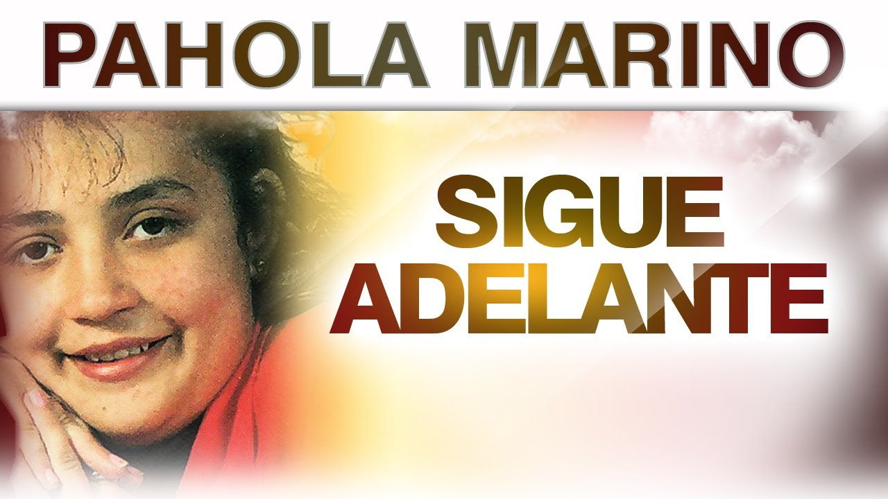 Adelante - Spanish to English Translation | Spanish Central