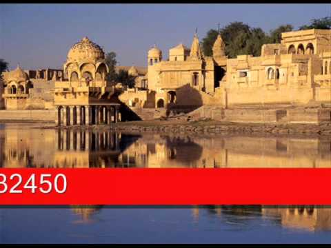 Rajasthan Tour Package, Rajasthan Tour, Tour Operator For Rajasthan