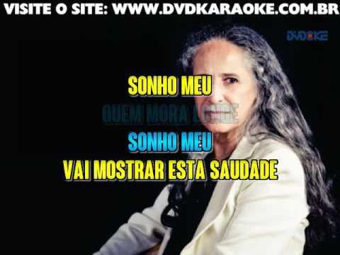 Gal Costa & Maria Bethânia   Sonho Meu