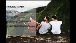 14 Lagu Indonesia Tentang Persahabatan