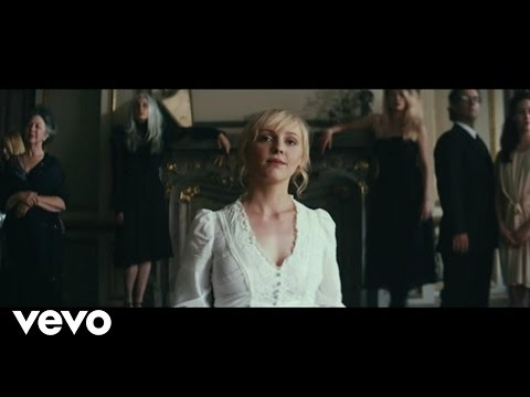 Laura Marling - When Brave Bird Saved