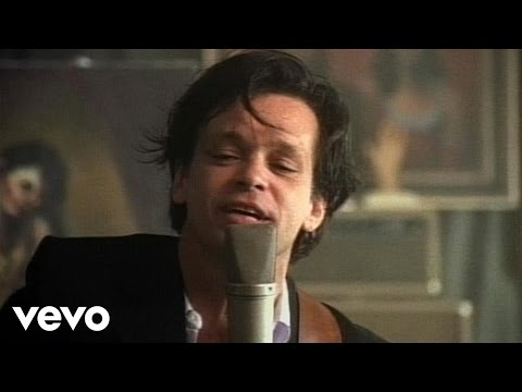 John Mellencamp - Get A Leg Up