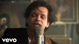 Watch John Mellencamp Get A Leg Up video