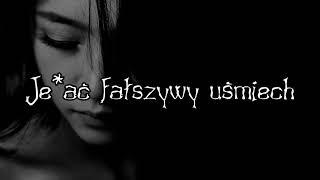 Ariana Grande - fake smile - Tłumaczenie PL (Napisy Polskie) tekst