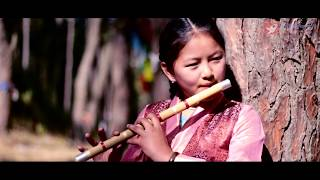 "New Tibetan song 2018 ""TASHI SHABRU"" BY Tsang Ngawang Tsering"