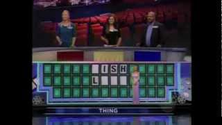 Funniest Game Show Answers of All Time