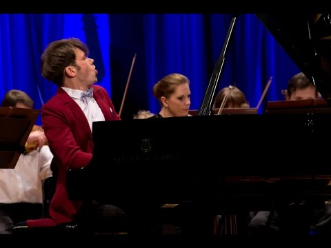 Гершвин Джордж - George Gershwin / Дж. Гершвин - Rhapsody In Blue