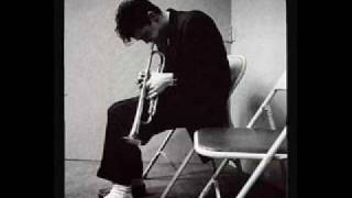 Watch Chet Baker Come Rain Or Come Shine video