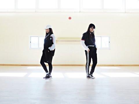 download lagu NCT U 엔씨티 유 - The 7th Sense 일곱 번째 감각 Dance Cover By IRIDESCENCE gratis